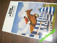 KOŃ POLSKI HODOWLA SPORT EKSPORT 3  NR 1972