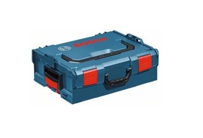 Walizka L-Boxx Bosch 136 na elektronarzędzia HIT