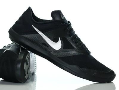 Buty damskie Nike Studio Trainer 2 684897 010 r.40