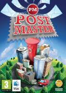 Post Master (Mac OS X)