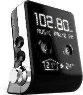 Radiobudzik Thomson CT390