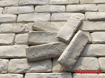 Mury Jerycha Płytki Gipsowe ścienne Dekoracyjne 6021351596