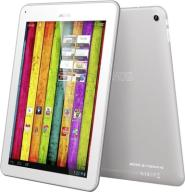 Tablet Archos 97 Titanium HD Android 8gb.