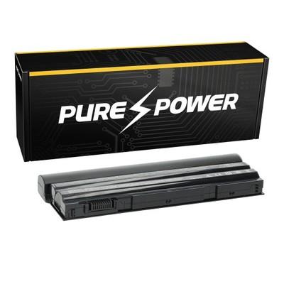Bateria do laptopa Dell Vostro 3560 6600mAh
