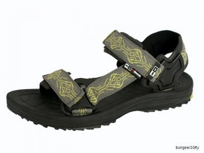 Sandały HIMOUNTAIN Nevis