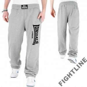 Spodnie Dresowe Nottingham LONSDALE Dres r. XS