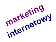 Marketing Internetowy - biznesowa chodliwa branża