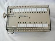 Siemens SIMATIC S5 101U