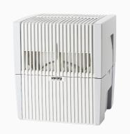 Nawilżacz Powietrza VENTA LW25 Filtr Anty Smog BCM