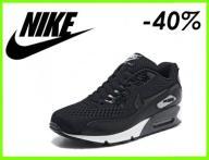 Nowe buty nike air max 90 damskie 36 44 gw24 tanio Zdjęcie