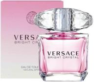 VERSACE BRIGHT CRYSTAL 50 ML EDT