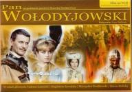 Pan Wołodyjowski / Łomnicki Zawadzka Nowicki 3xVC