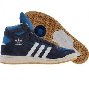 outlet store df3d6 cb580 ADIDAS DECADE OG MID(G62701)-r.41 13,26cm