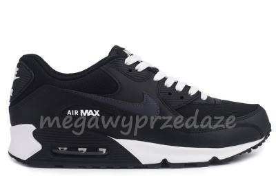 Buty Nike Air Max 90 325018 057, roz. 36