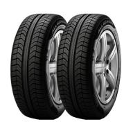 2x Pirelli CINTURATO ALL SEASON 165/60R15 77H
