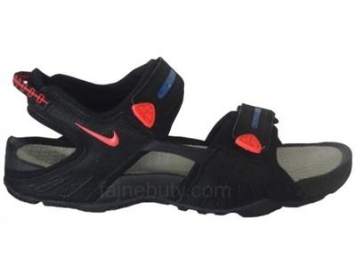 55021f81 Sandały Nike Nowy w Oficjalnym Archiwum Allegro - archiwum ofert