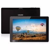 CHUWI Hi10 4GB RAM/ 64GB ROM