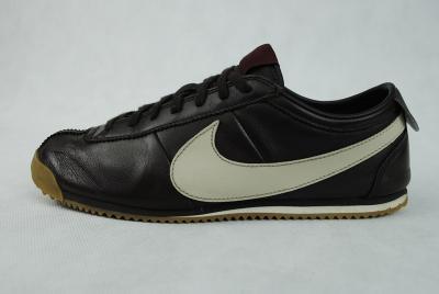 buy online 3f24b b7616 NIKE CORTEZ - buty sportowe skóra naturalna (42) (3216737325)