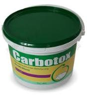 BIOFAKTOR Carbotox - na biegunki/zatrucia 10 kg
