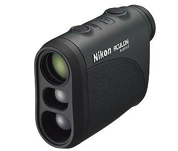 Nikon ACULON AL11 Dalmierz laserowy