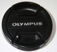 Okazja! Oryginalny dekielek do Olympus LC-58C