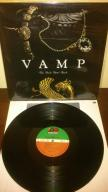VAMP- THE RICH DON'T ROCK