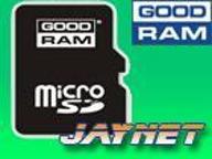 2 GB GOODRAM microSD 2GB micro +a SD KARTA PAMIĘCI