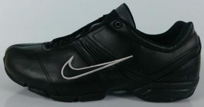 Nike Air Toukol II Premium