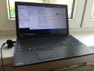 Super Toshiba C55 Pentium 2020M 500GB 4GB Win10
