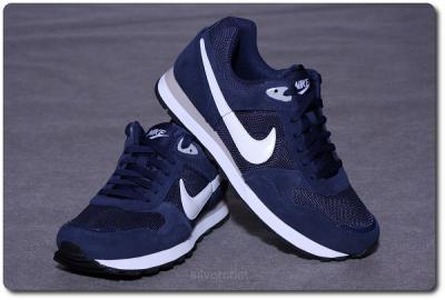 البراعة لاو لزج Nike 629337 099 Sjvbca Org