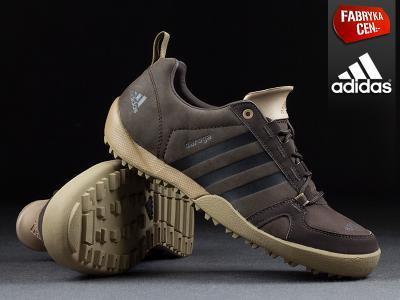buty adidas daroga two 11 lea
