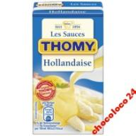 Sos Holenderski 250ml Thomy/FV