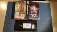 VHS BOOGIE NIGHTS _ IMPERIAL