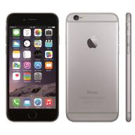 iPhone 6 16GB Space Grey GW 1 MSC super stan KPLT