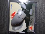 Nowa myszka + podkładka do Playstation One., BCM!