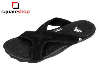 Klapki adidas adiPure Slide V21529 # 44,5