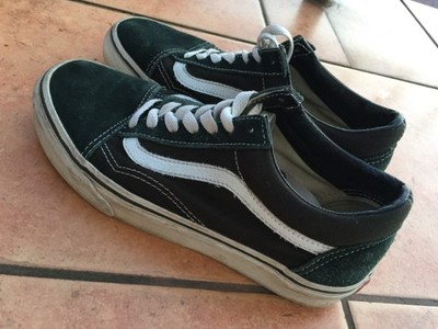 ffc79b4b7d vans old skool 36