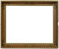 Stara drewniana rama z.67x57 w.56,5x46,5