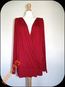 _BODYFLIRT_Cudny modny sweter do pracy_R.46/48_!!