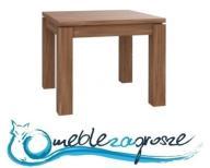 meblezagrosze - Stół rozkładany EST45-D47 FORTE