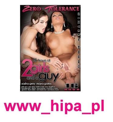 Gianna Michaels filmy erotyczne