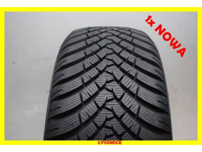 1Z 295/40R20 Dunlop SP Winter Sport 4D 106VNO 4314