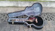 Gitara elektro-akustyczna Epiphone EJ-200 futerał