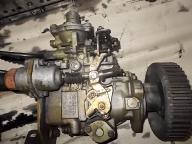 Pompa wtryskowa Transit 2.5 D 0460414073 gwarancja
