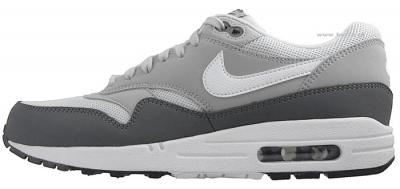 Buty NIKE AIR MAX 1 ESSENTIAL 537383 010 r. 40 25