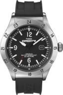 Zegarek Timex Expedition T49878 od maxtime