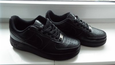 Nike Air Force 1 917589 500 Rozmiar 39