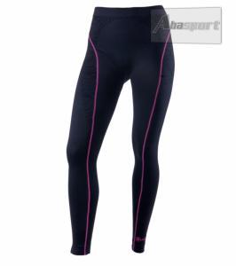Bielizna termoaktywna CAMILA LADY Spodnie Ciepłe L
