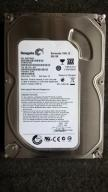 Seagate Barracuda 7200.12 ST3500418AS 500 GB