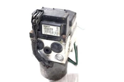 SCENIC RX4 POMPA ABS 0273004396  7700430801